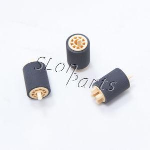 New Original 604K97140 XR V2263 2265 2060 3060 3065 Pick Up Feed Roller