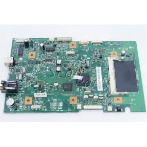 CC370-60001 HP Laserjet 2727NF Formatter Board