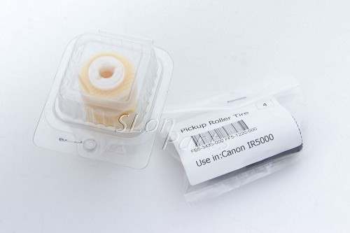 FB2-7777-020 FF5-9779-000 FF5-7830-030 Canon IR7105 7095 7086 Pick Up Roller Kit