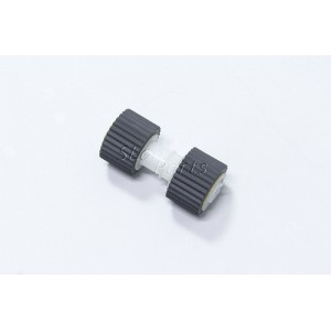 FF5-9779-000 FB5-3435-000 for Canon IR5000 IR5020 IR5570 IR6000 IR6020 IR6570 Feed Pickup Roller