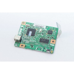 FM4-7183-000 FM4-7183 FM4-7181 Canon LBP6200D LBP 6200D 6200 Formatter Board