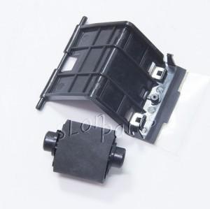 JC72-01231A JC97-01931A Samsung ML 1510 1710 1740 SCX 4100 Pickup Roller +Pad