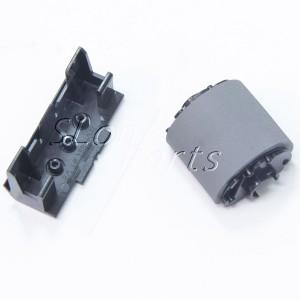 JC73-00239A JC97-02669A Samsung ML2510 2570 SCX4725 Pickup Roller+Separation Pad