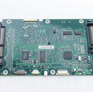 Q3696-60001 Formatter Board applicable for hp1320 Printer Board