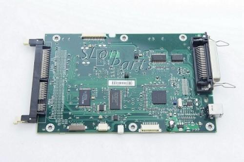 Q3696-60001 Formatter Board applicable for hp1320 Printer Board