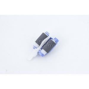 RM2-0062 HP LaserJet M552 M553 M577 Tray 2-5 Paper Pick Up Roller Kit