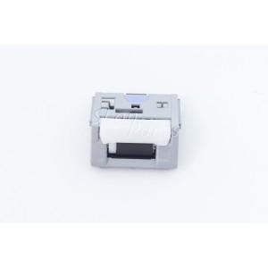 RM2-0064 RM2-0064-000 HP LaserJet M552 M553 M577 Tray 2-5 Separation Roller Assy