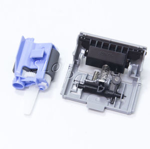 B5L24-67904 HP LaserJet M552 M553 M577 Tray 2-5 Paper Pickup &Separation Pad