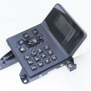 RM2-7180 RM2-7180-000CN HP Color LaserJet Ent M552DN M553N M553DN Control Panel