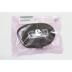 Original New Q6652-60118 CQ111-67003 HP Z6100 6200 T7200 7100 Carriage Belt 60''