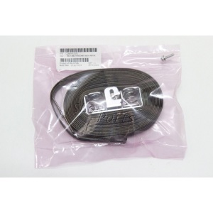 Original New Q6652-60118 CQ111-67003 HP Z6100 6200 T7200 7100 Carriage Belt 60''