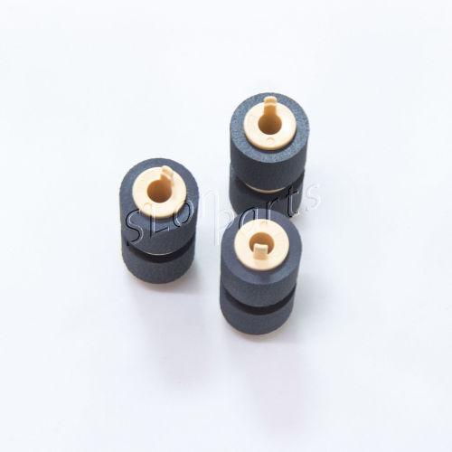 022K74870 XR WorkCentre 7425 7428 7535 7545 7556 Phaser7500 7800 Feed Roller Kit