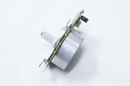 RL1-1659 RM1-5065 HP LaserJet P4014 P4015 4515 M4555 DC24V 1.6A Main Drive Motor