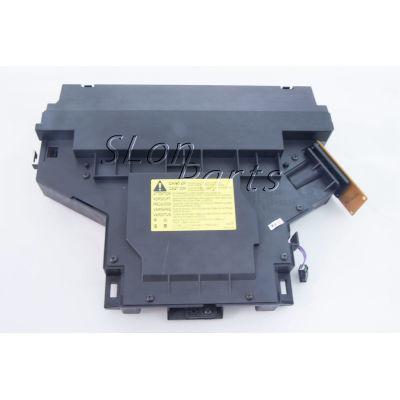 RG5-7041-000CN RG5-7041 HP LaserJet 5100 Laser Scanner Assembly