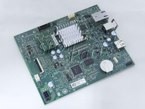 B5L30-60001 B5L30-60008  HP Color LaserJet M553 series Formatter Board