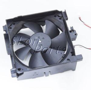 RK2-2416 HP LJ Pro M401 435 P2035 2055 M552 M553 M577 M701 CP5225 5525 Fuser Fan