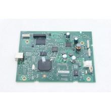 CE853-60001 HP LaserJet Pro 100 Color MFP M175A Formatter Board
