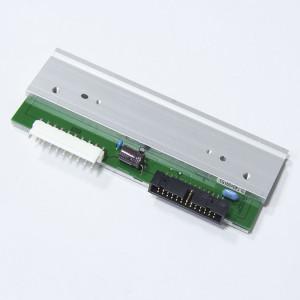 FMBB0050103 Toshiba TEC B-572 Printhead