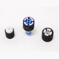 CB506-67905  HP 600 M601 M602 M603 M4555 P4014 P4015 P4515 Tray1 Paper pick up roller Kit