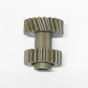 6LA84140000 for Toshiba E Syudio 163/181/182/200L/232/233/283/282 20T/21T Gear Fixing Assy