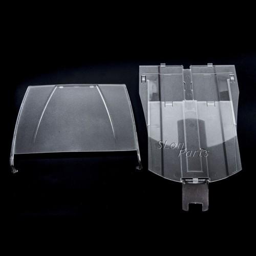 9E7761 Kodak i1200 i1300 i1210 i1220 i1310 i1320 Plus Paper Input & Output Tray