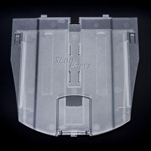 9E7761 Kodak i1200 i1300 i1210 i1220 i1310 i1320 Plus Paper Output Tray