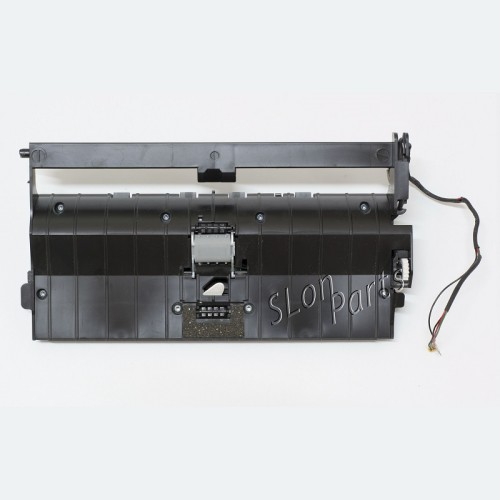 1212 1213 1214 1215 1217 1218 for HP ADF Feed Roller Kit