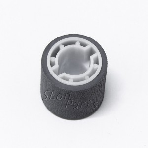 A4EU-R714-00 for Minolta C6500 5500 C6501 BH1050 1051 Paper Feed Roller Separation Roller