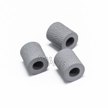 New Original A806-1321 for Ricoh 1075 2075 2060 B477-2226 B477-2225 ADF Pickup Roller tire