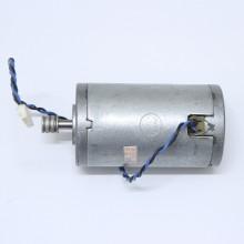 A-c4713-60027-1 for Hp Designjet 430 Buhler Motor