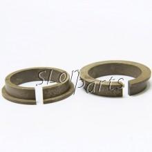 AE03-2033 AE03-2026 for Ricoh 2051 2060 2075 Bushing Upper Roller