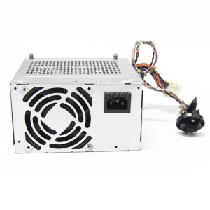 C7769-60387 HP Designjet 500 800 Power Supply