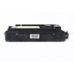 RM1-6476 RM1-6322-000CN HP LaserJet ENT Flow MFP M525C M521DN P3015 Laser Scanner Assembly