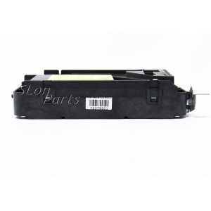 RM1-6476 RM1-6322-000CN HP LaserJet ENT Flow MFP M525C M521DN P3015 Laser Scanner Assembly