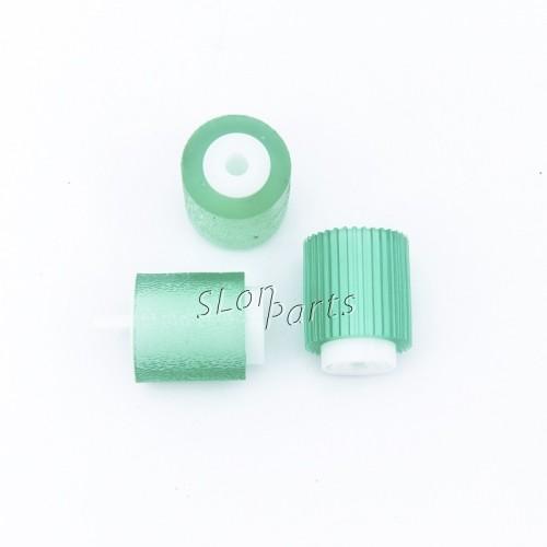 NROLR1466FCZ1 NROLR1467FCZ1 For Sharp ARM550 620 700 Paper Pickup Roller Kit