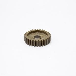 NGERH1883FCZZ for Sharp MXM623 ARM550 30T Fusing Drive Gear