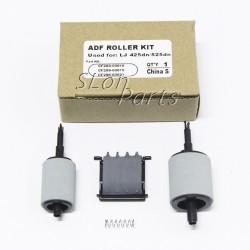 CF288-60016 CF288-60015 A8P79-65001 for HP Pro 400 M401 M425dn M525 M521 M476 M570 M521 ADF Roller Kit