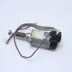 C4713-60113 for HP DesignJet 430 450C 455CA 488CA Media Motor