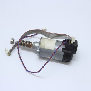 C4713-60113 for HP DesignJet 430 450C 455CA 488CA Media Motor