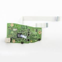 CE670-60001 for HP LaserJet P1102 Formatter Board