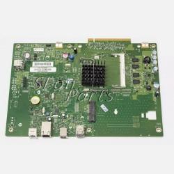 CF367-60001 CF367-67915 for HP LaserJet 830 M830 Formatter Board