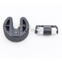 10 set New Origina RM1-4425 RM1-4426 RM1-4840-CLN HP CM1312 CM2320 CP2025 Feed Roller Kit