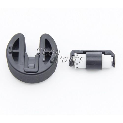 New Origina RM1-4425 RM1-4426 RM1-4840-CLN HP CM1312 CM2320 CP2025 Feed Roller Kit