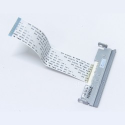 Print Head for EPSON TM-T88 TM-884 TM-88IV Thermal Printhead