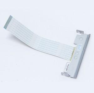 Thermal Print Head for EPSON TM-T88V TM885 Thermal printer 2141001 2131885 2138822