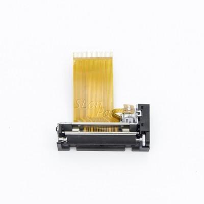 Printer Head SAMSUNG BIXOLON SMP650UKC SMP650UC Thermal Printer Head