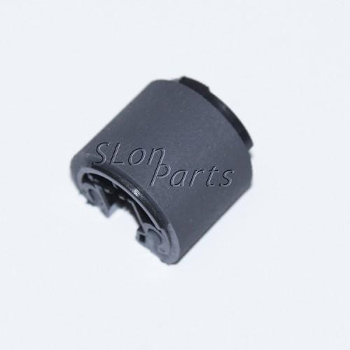 RB2-1820-000 for HP LaserJet 5000 5100 9500 9500MFP Printer Pick Up Roller