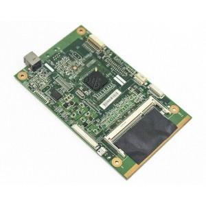Formatter Board 2015 2015D Q7804-60001