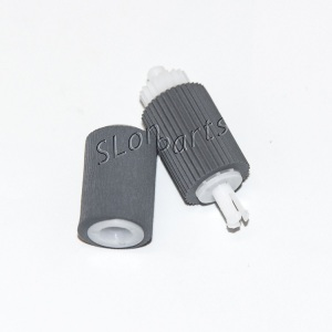 NROLR0054QSZZ NROLR0132QSZ1 for Sharp ARM236 ARM237 ARM276 ARM277 0220 Paper Feed Roller Kit