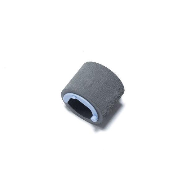 1PCS NEW RL1-3642 RL1-3642-000CN for HP LaserJet Pro M225 M226 M201 M202 Pick Up Roller
